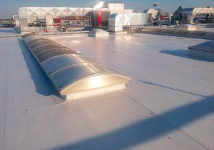 impermeabilizzazioni.coperture.industriali.cool.roof.leroy.merlin.mosolecorradosrl.01