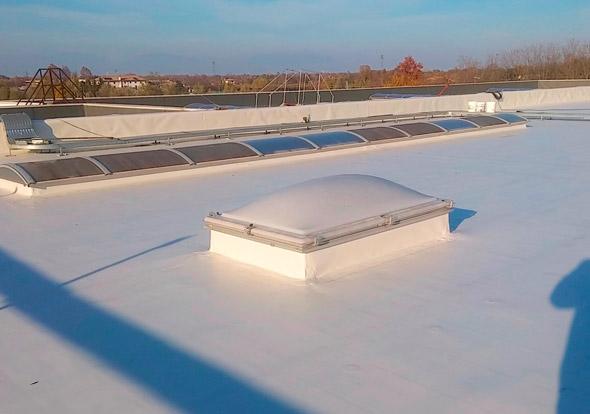 impermeabilizzazioni.coperture.industriali.cool.roof.leroy.merlin.mosolecorradosrl.03