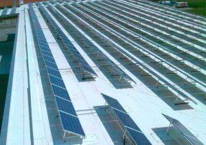 impermeabilizzazioni.coperture.industriali.cool.roof.mosolecorradosrl.01