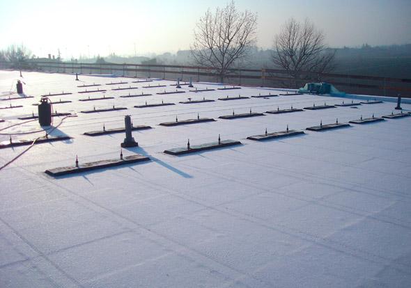 impermeabilizzazioni.coperture.industriali.cool.roof.mosolecorradosrl.03