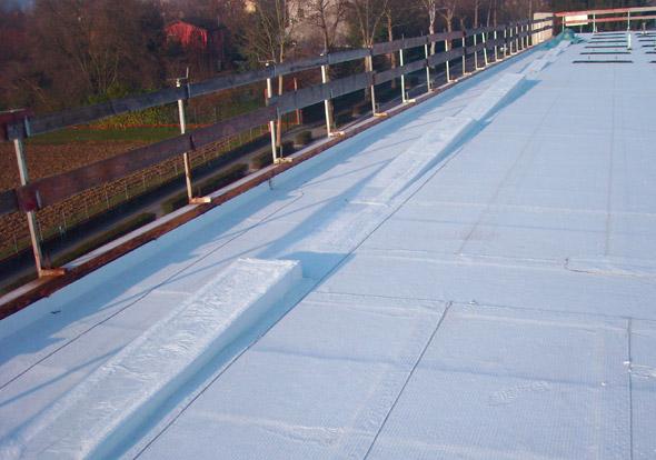 impermeabilizzazioni.coperture.industriali.cool.roof.mosolecorradosrl.04