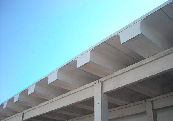 impermeabilizzazioni.coperture.industriali.tetto.travi.alari.mosolecorradosrl.03