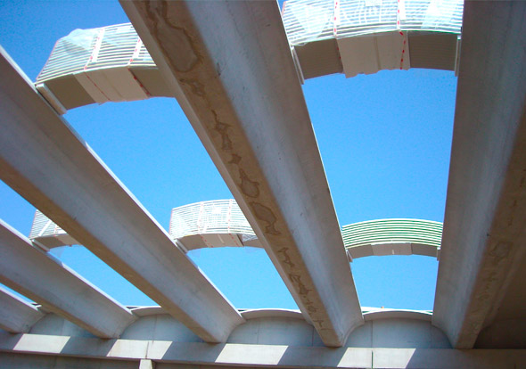 impermeabilizzazioni.coperture.industriali.tetto.travi.alari.mosolecorradosrl.04