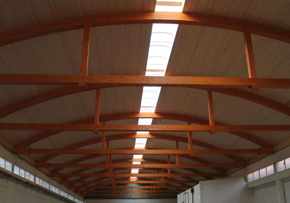 rifacimento.coperture.industriali.in.legno.montaggio.struttura.in.legno.lamellare.mosolecorradosrl.01