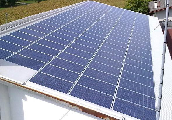 fotovoltaico.civile.mosolecorradosrl.01