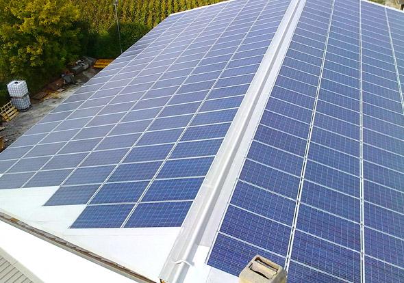 fotovoltaico.civile.mosolecorradosrl.02