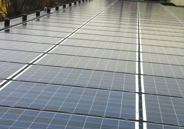 fotovoltaico.civile.mosolecorradosrl.03