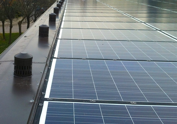 fotovoltaico.civile.mosolecorradosrl.04