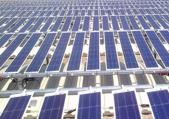fotovoltaico.industriale.a.inseguimento.solare.mosolecorradosrl.01