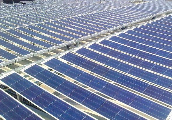 fotovoltaico.industriale.a.inseguimento.solare.mosolecorradosrl.02