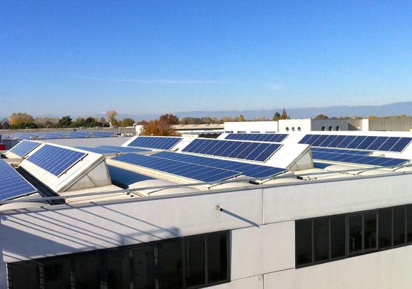 fotovoltaico.industriale.mosolecorradosrl.01