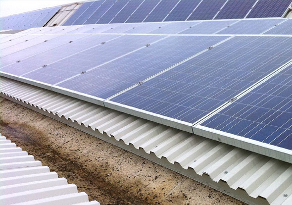 fotovoltaico.industriale.mosolecorradosrl.02