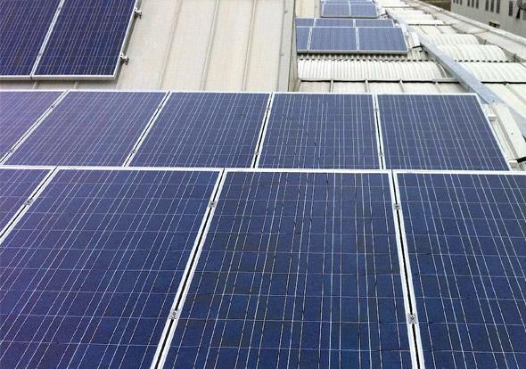 fotovoltaico.industriale.mosolecorradosrl.03