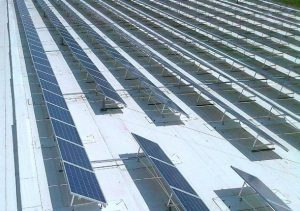 fotovoltaico.industriale.mosolecorradosrl.04