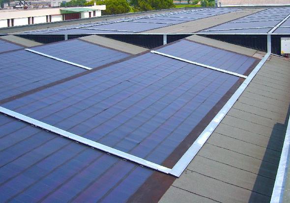 fotovoltaico.industriale.silicio.amorfo.mosolecorradosrl.01