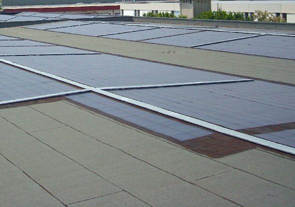 fotovoltaico.industriale.silicio.amorfo.mosolecorradosrl.02