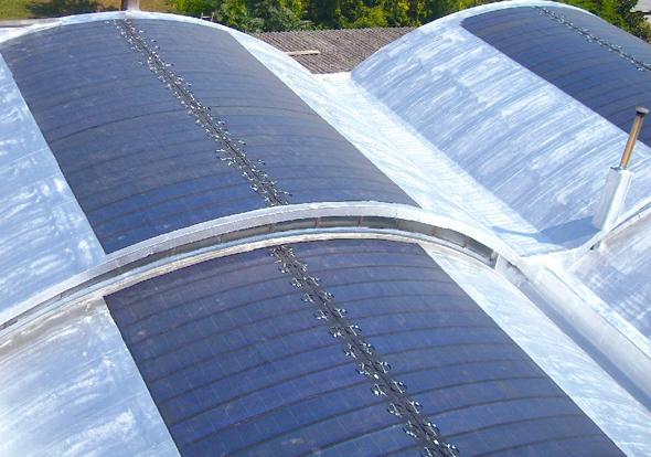 fotovoltaico.industriale.silicio.amorfo.mosolecorradosrl.04