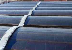 fotovoltaico.industriale.silicio.amorfo.mosolecorradosrl.05