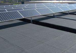 fotovoltaico.industriale.silicio.policristallino.mosolecorradosrl.01