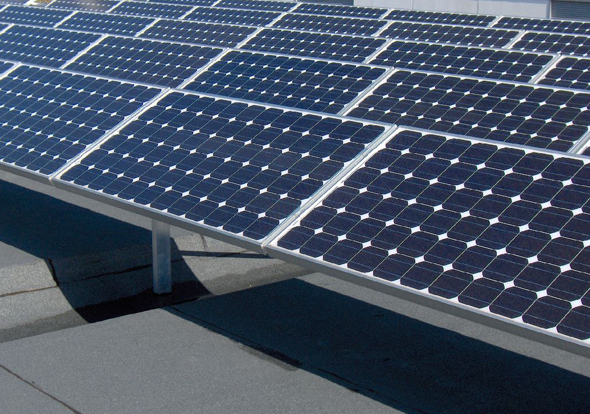 fotovoltaico.industriale.silicio.policristallino.mosolecorradosrl.02