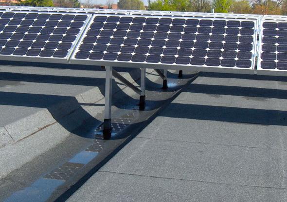 fotovoltaico.industriale.silicio.policristallino.mosolecorradosrl.03