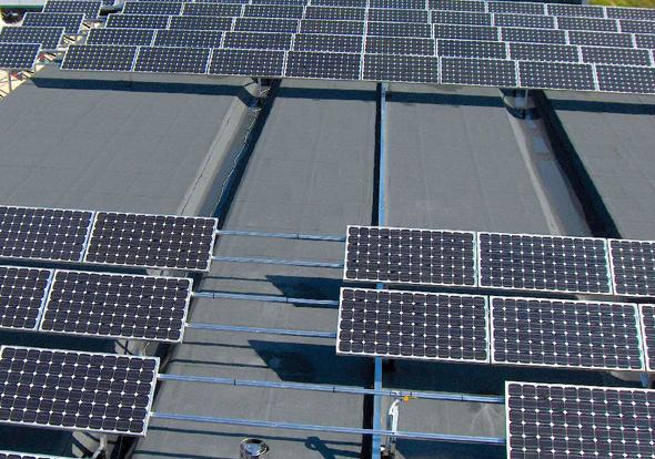 fotovoltaico.industriale.silicio.policristallino.mosolecorradosrl.04