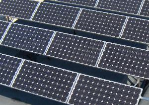 fotovoltaico.industriale.silicio.policristallino.mosolecorradosrl.05
