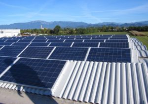 fotovoltaico.industriale.su.mini.shed.mosolecorradosrl.01