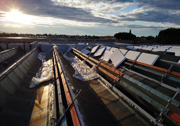 impermeabilizzazioni.coperture.industriali.tetto.travi.alari.mosolecorradosrl.02