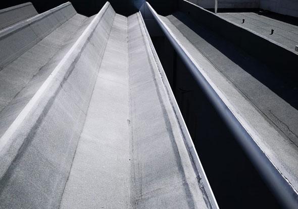 impermeabilizzazioni.coperture.industriali.tetto.travi.alari.mosolecorradosrl.05