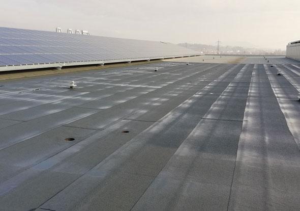 impermeabilizzazioni.coperture.industriali.tetto.travi.alari.mosolecorradosrl.11