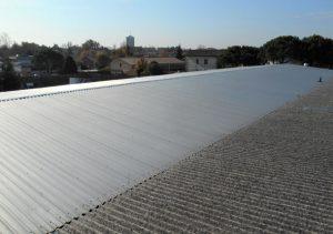 nuova-copertura-su-capannone-con-copertura-a-falde-treviso-mosole-corrado-srl.05