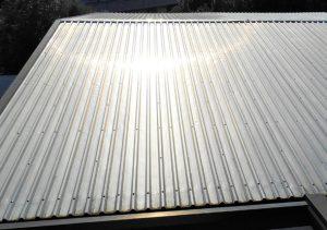 nuova-copertura-su-capannone-con-copertura-a-falde-treviso-mosole-corrado-srl.06