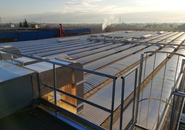nuova-copertura-su-capannone-con-travi-a-y-treviso-mosole-corrado-srl-02