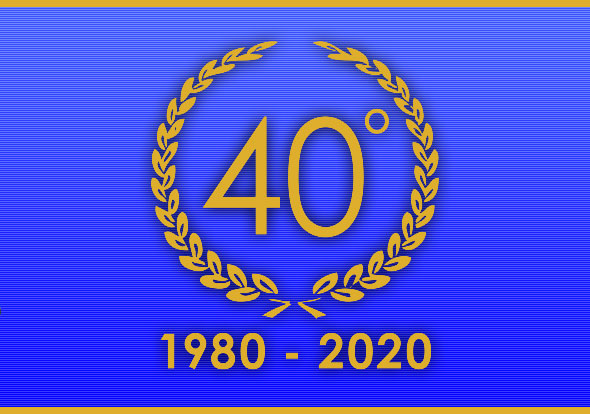 mosole-corrado-srl-40-anni-di-attivita