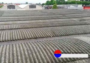 bonifica-rimozione-amianto-e-nuova-copertura-industriale-padova-mosole-corrado-srl-01