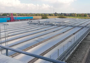 bonifica-amianto-e-nuova-copertura-metallica-su-capannone-industriale-mosolecorradosrl