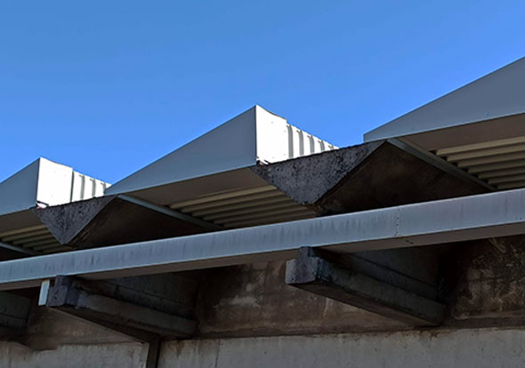 bonifica-amianto-nuova-copertura-industriale-mosolecorradosrl