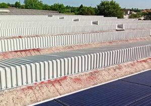 fotovoltaico-industriale-su-rifacimento-copertura-metallica-grecata-mosolecorradosrl-01