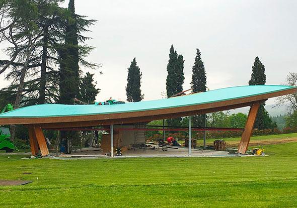impermeabilizzazione-copertura-in-legno-lamellare-con-manti-sintetici-pvc-mosolecorradosrl-01