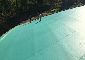 impermeabilizzazione-copertura-in-legno-lamellare-con-manti-sintetici-pvc-mosolecorradosrl-02