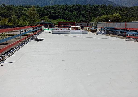 impermeabilizzazione-rifacimento-copertura-con-manti-sintetici-pvc-tpo-su-capannone-industriale-mosolecorradosrl-02