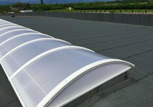installazione-lucernari-centinati-su-rifacimento-copertura-industriale-mosolecorradosrl-03