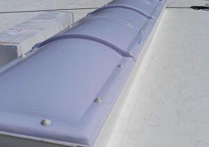 installazione-lucernari-zenitali-componibili-su-rifacimento-copertura-capannone-industriale-mosolecorradosrl101