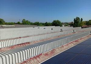 nuova-copertura-metallica-grecata-mini-shed-mosolecorradosrl-01