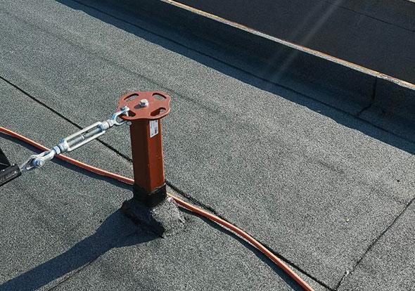 progettazione-realizzazione-installazione-linee-vita-su-rifacimento-copertura-capannone-mosolecorradosrl-01