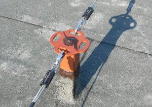 progettazione-realizzazione-installazione-linee-vita-su-rifacimento-copertura-industriale-mosolecorradosrl-01