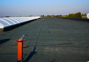 progettazione-realizzazione-installazione-linee-vita-su-rifacimento-copertura-industriale-mosolecorradosrl-02