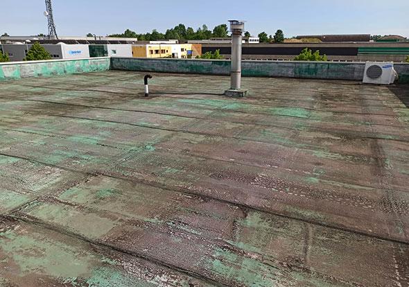 rifacimento-e-impermeabilizzazione-con-manti-sintetici-pvc-tpo-copertura-capannone-industriale-mosolecorradosrl-01