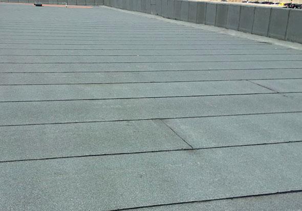 rifacimento-e-impermeabilizzazione-con-manto-bituminoso-copertura-capannone-industriale-mosolecorradosrl-01